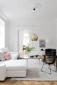 Sofa Interior Design Best 25 White Sectional Ideas On Pinterest Lounge Ideas Grey