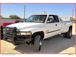 dodge ram 3500 2002 2002 bright white dodge ram 3500 slt cab 4x4 dually 19948745