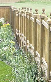 good neighbour good fence winnipeg free press homes
