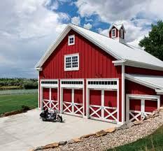 Timber Frame Barn Homes Play Station Colorado Timber Frame Barn