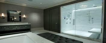 Luxury Bathroom Showers Shower Seating Design Ideas For Luxury Bathrooms Maison