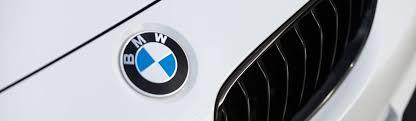 bmw car leasing bmw lease deals select car leasing