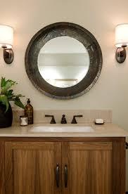 bathroom design boston ipswich cc bathrooms traditional bathroom boston