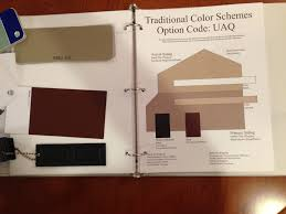 exteriors fabulous metal roof colors lowes pictures of metal