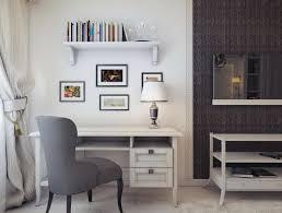 White Bedroom Desk Furniture by Furniture Elegant Office Furniture Decoration Kropyok Home
