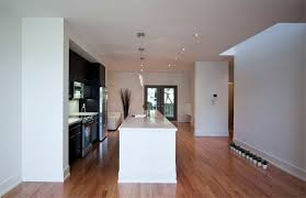 Download Housing And Interior Design Homecrackcom - Housing and interior design