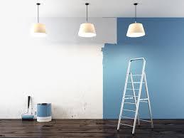 interior design best paint interior designs and colors modern