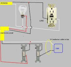 bathroom wiring help doityourself com community forums