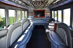 party rentals san jose san jose party limo rental and service in santa clara