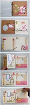 small scrapbook album 5301 best scrap inspiration images on scrapbooks