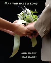 getting married quotes congratulations on getting married quote quote number 651365