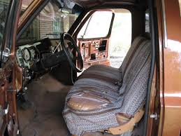 blanket style seat covers the 1947 present chevrolet u0026 gmc