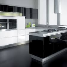 tag for small l shaped kitchen designs layouts historic modern