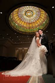 Empty Vase Closter Nj 8 Best Jewish Wedding Images On Pinterest Jewish Weddings