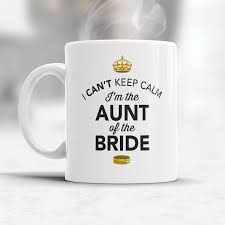 wedding gift mugs best 25 wedding mugs ideas on engagement mugs best