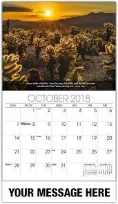 thanksgiving truth fundraising calendars 65 christian advertising calendars