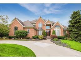 rolling oaks homes for sale rolling oaks real estate in plymouth