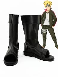 boys motorcycle riding boots compare prices on black long boots for men online shopping buy