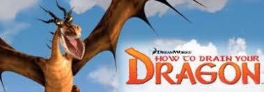drain dragon country 105 1 fm u2013 knci fm sacramento