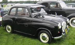 austin a35 pictures posters news and videos on your pursuit