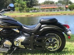 2013 yamaha vstar 950 patagonia motorcycles