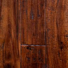 pacific walnut fiji crafted texture crafted texture forest accents