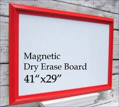Decorative Chalkboard For Kitchen Kitchen Room Wonderful Kitchen Blackboard With Shelf Magnetic