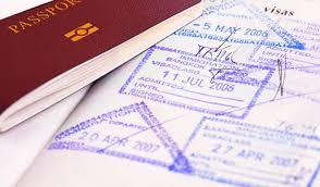 portugal visit visa application form uk by portugalvisa on deviantart