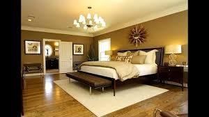 futuristic bedroom design gallery of futuristic bedroom designbox