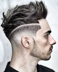 coupe cheveux homme coiffure homme fashion coupe de cheveux homme mi court abc coiffure