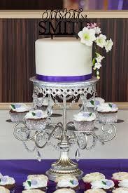 Wedding Cake Bakery Near Me Perfect Wedding Cake Bakery Near Me B13 On Images Collection M93