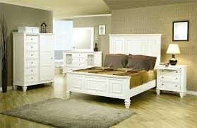 Used White Bedroom Furniture White Bedroom Set Bedroom Sets Bedroom
