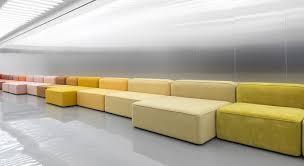 Wohnzimmer Trends 2018 Interior Trends 2017 Samt Marmor Und Reichlich Grün Designblog
