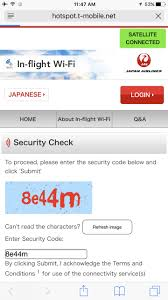 t mobile free inflight wifi japan airlines jal first class hnd bkk b777 300 palo will travel