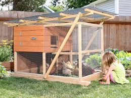 Small Backyard Chicken Coop Plans Free by Chicken Coop Plans For Backyard 6 Chicken Coop Plans Free Download