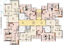 k k solitaire ulwe images floor plans u0026 videos mumbai property