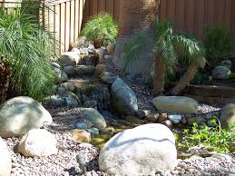 backyard pond ideas with waterfall best backyard pond ideas