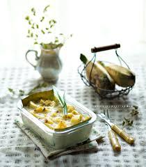 cara membuat kue gambung mama u0027s daily report carang gesing