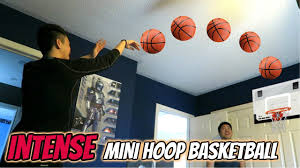 intense mini hoop basketball extreme mini hoop basketball