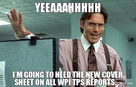 Office Space Memes - office space tps reports meme critical cactus