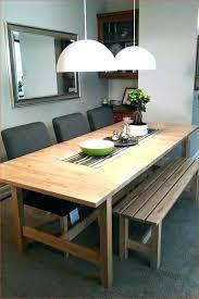Dining Room Computer Desk Wood Pallet Computer Desk Dining Table 101 Pallets Diy Pallet Slim