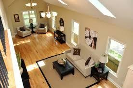 Small Rectangular Living Room Arrangement by Small Narrow Living Room Arrangement Long Skinny Ideas Open