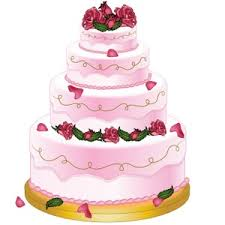 wedding cake clipart free wedding cake clipart image 0515 0910 2022 4823 food clipart