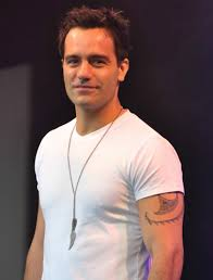 stephen sharer fan mail address ramin karimloo addresses phone and fan mail