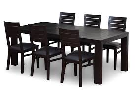 Dining Table Pics Kitchen Table Set Price Best Of Wood Table Patterns Tags Wood
