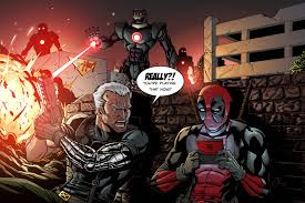 Deadpool Funny Memes - 50 craziest deadpool funny memes that will have you roll on the floor
