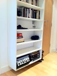 good how to mount bookcase to wall 13 for your laiva bookcase ikea