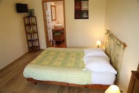 location de chambre meublée sans frais d agence à la rochelle 320