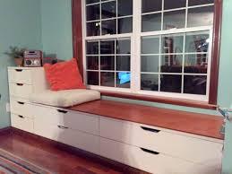 ikea kallax bench bench expedit bench kallax bench hack ikea window seat ideas