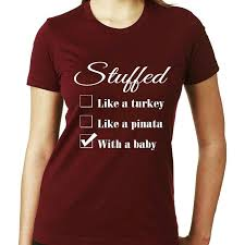 t shirts to announce pregnancy best 25 thanksgiving pregnancy